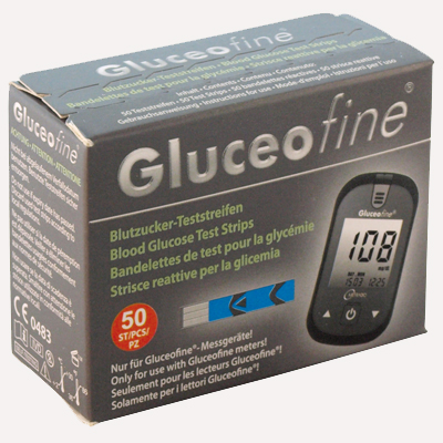 tl_files/varitec/bilder/Diabetes/2015_05_gluceofine-teststreifen.jpg